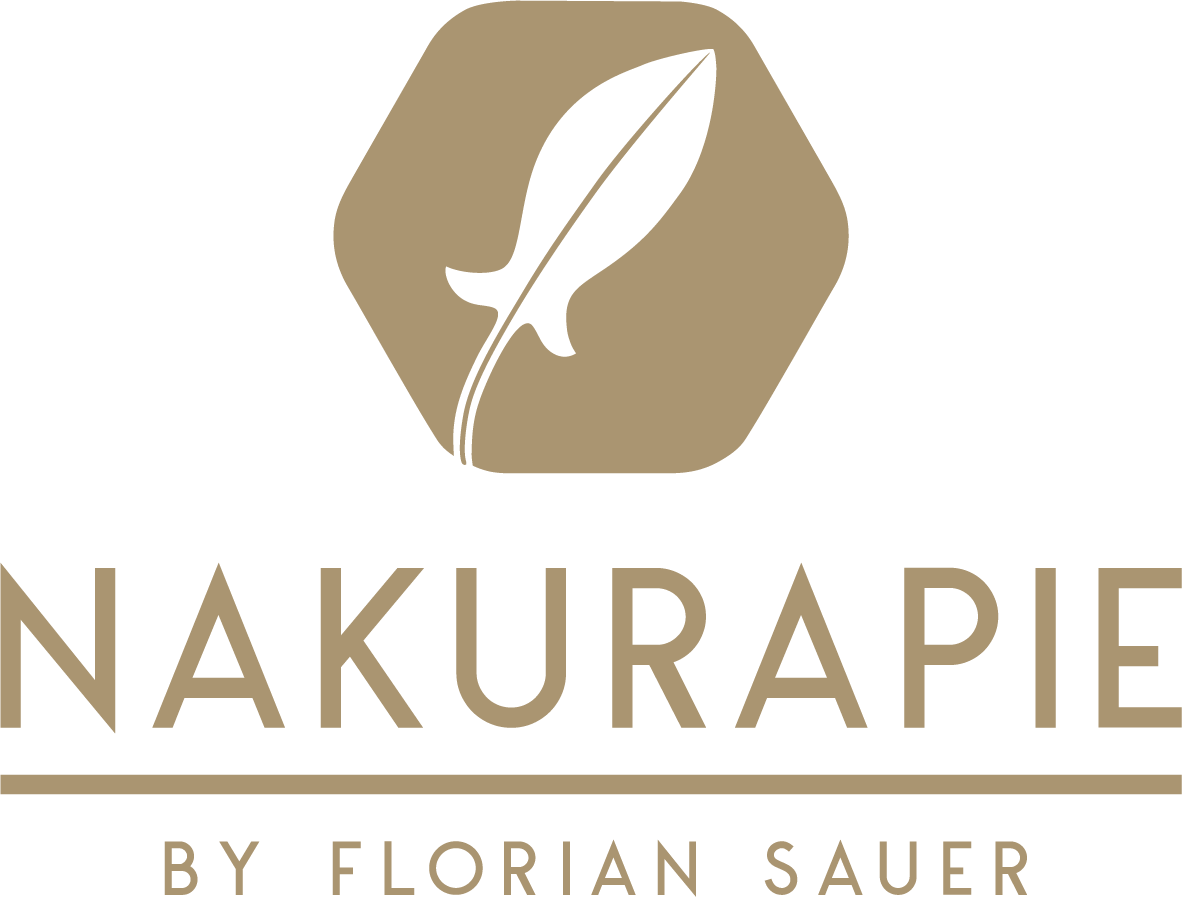 www.nakurapie-shop.de